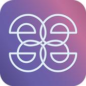 Alchemy 2016 icon