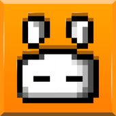 Bunny Archer icon