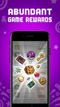 Pocket Game screenshot 4