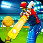 World Cricket 2020 - T20 Craze icon