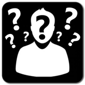 Face Scanner Peresonality icon