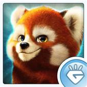 Animal Voyage icon