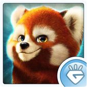 Animal Voyage icon