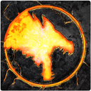 WAR DRAGONS: Army of Fire-APK