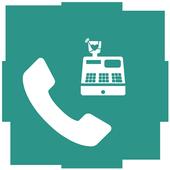 Pocket Caller ID icon