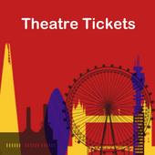 London Theatre Tickets icon