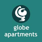 Globe Apartments icon