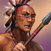 Colonies vs Indians icon