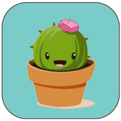 Best guides for Pocket Plants icon