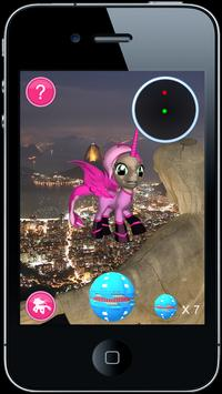 Pocket Pony Go! screenshot 10