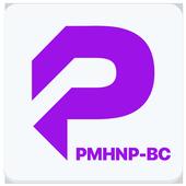 PMHNP-BC Pocket Prep icon