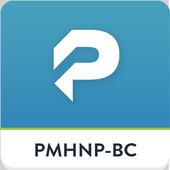 PMHNP-BC icon
