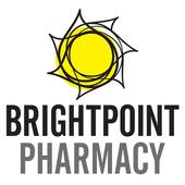 Brightpoint Pharmacy icon