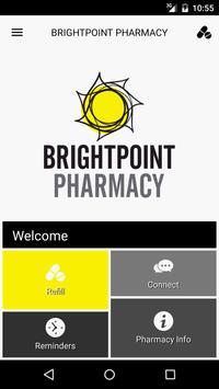 Brightpoint Pharmacy poster