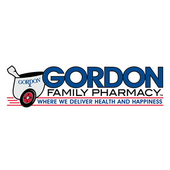 Gordon Family Pharmacy icon