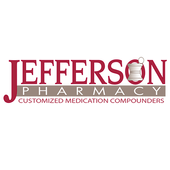 Jefferson Pharmacy icon