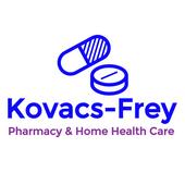 Kovacs-Frey Pharmacy icon