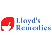 Lloyd's Remedies icon