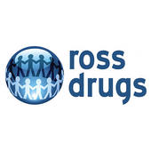 Ross Drugs icon