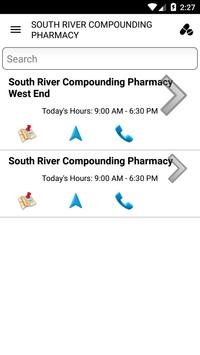 South River Pharmacy apk screenshot
