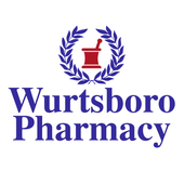 Wurtsboro Pharmacy icon