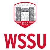 WSSU Wellness Center Pharmacy icon