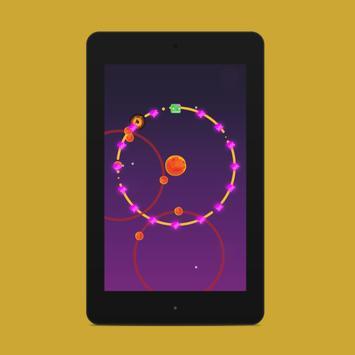 Circles - Addictive Free Spinball game screenshot 6