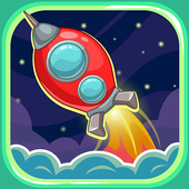Space It icon