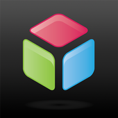Tricky Cube icon