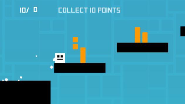 Tricky Cube screenshot 2