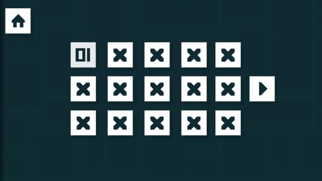 Tricky Cube screenshot 5