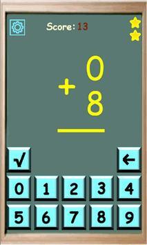 Flash Math screenshot 5