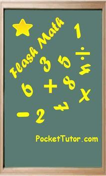 Flash Math screenshot 6