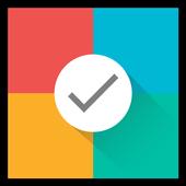 Ike - To-Do List, Task List icon