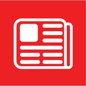 Pocket Vartha icon