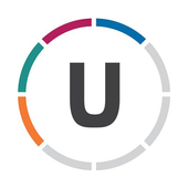 USupport (Unreleased) icon