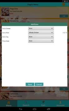 Pogo's App screenshot 4