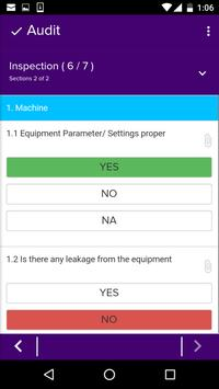 Checky Pro (Unreleased) apk screenshot