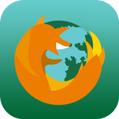 Newest Fast Firefox Browser Tips icon