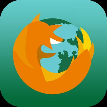Newest Fast Firefox Browser Tips poster