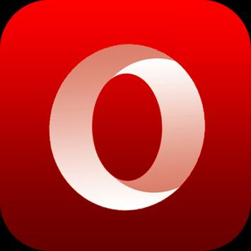 Free Opera Mini Tips for Android - APK Download