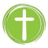 Calvary Chapel UPC icon