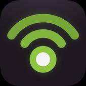 Podcast App & Podcast Player - Podbean icon