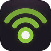 Podcast App & Podcast Player - Podbean icon