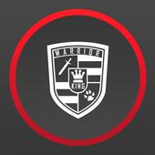 WarriorStudio icon