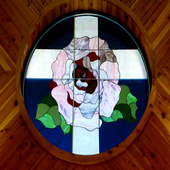 Unity Church of Tidewater icon