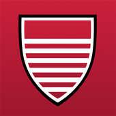 Harvard Innovations Insights (Unreleased) icon