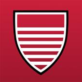 Harvard Innovations Insights (Unreleased) icon