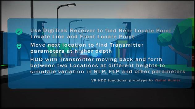 F5 VR Simulation Prototype screenshot 4