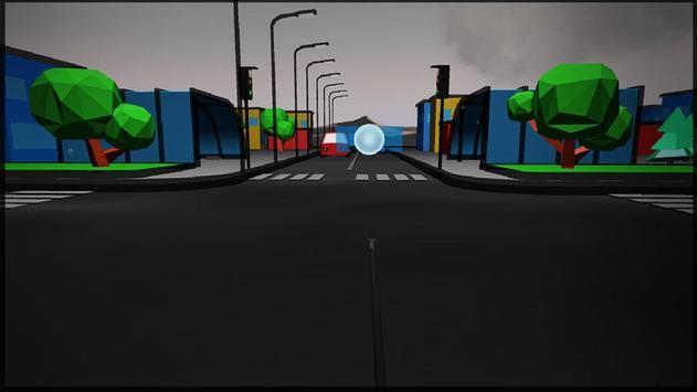 F5 VR Simulation Prototype screenshot 1